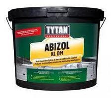 Tytan  Abizol KL DM Битумная мастика холодного применения,18 кг