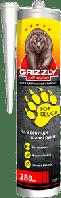 Клей для пенополистирола Grizzly, 7 кг