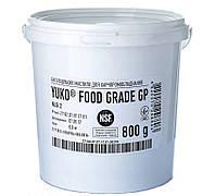Смазка пищевая YUKO Food Grade GP 0,8кг
