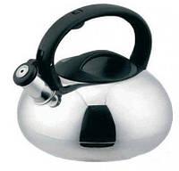 Чайник 3.5л Bohmann 9901BH