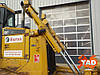 Бульдозер Cat D6T LGP PAD (2008 р), фото 3