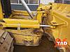 Бульдозер Cat D6T LGP PAD (2008 р), фото 2