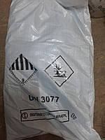 Мідний купорос 25 кг. (Польша)