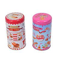 Баночка для сыпучих продуктов SKL11-208092