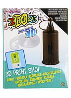 M21-200019, Краска для принтера, универсальное, черный