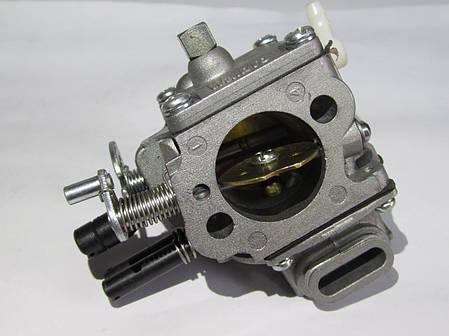 Карбюратор для бензопили Мотор Січ, фото 2