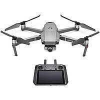 Квадрокоптер DJI Mavic 2 Zoom & DJI Smart Controller CP.MA.00000030.01