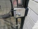Atis Lock SS электромеханический замок, фото 7