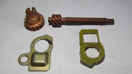Натяжитель цепи для бензопилы Мотор Сич, фото 2