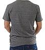 Мужская футболка Levis Graphic Tee - Pewter (XXL), фото 2