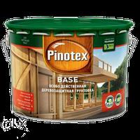 PINOTEX BASE, 10 л
