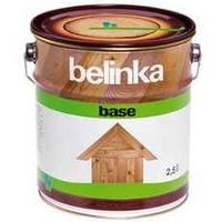 Belinka Base, 2.5 л
