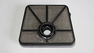 Фильтр воздушный для бензопилы Мотор Сич, фото 2