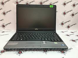 Ноутбук 13.3'' Fujitsu S762
