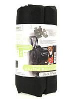 M17-270190, Защита на сиденье в машину для собаки, , черный