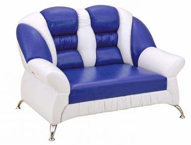 Диван Вест на ножках - 2 тм Алис - мебель
