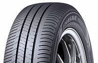 Шины 215/60/17 Dunlop Enasave ec300 Plus