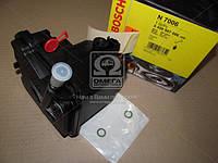 Фильтр топливный (пр-во Bosch)