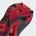 Детские профессиональные бутсы adidas Predator 18.1 FG J. Оригинал/ Eur 36(22.5cm),, фото 8