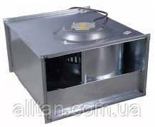 Канальний Вентилятор SVF 50-30