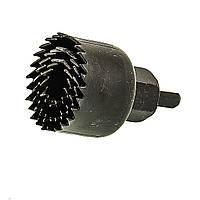 Набір коронок по дереву 19-64 мм, 11 шт FASTER TOOLS