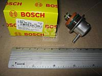 Регулятор давления подачи топлива (пр-во Bosch)