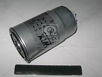 Фильтр топл. WF8329/PP968/4 (пр-во WIX-Filtron)