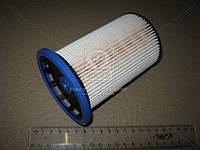 Фильтр топливный VW TOUAREG, PORSCHE CAYENNE 3.0, 4.2 TDI 10- (пр-во HENGST)
