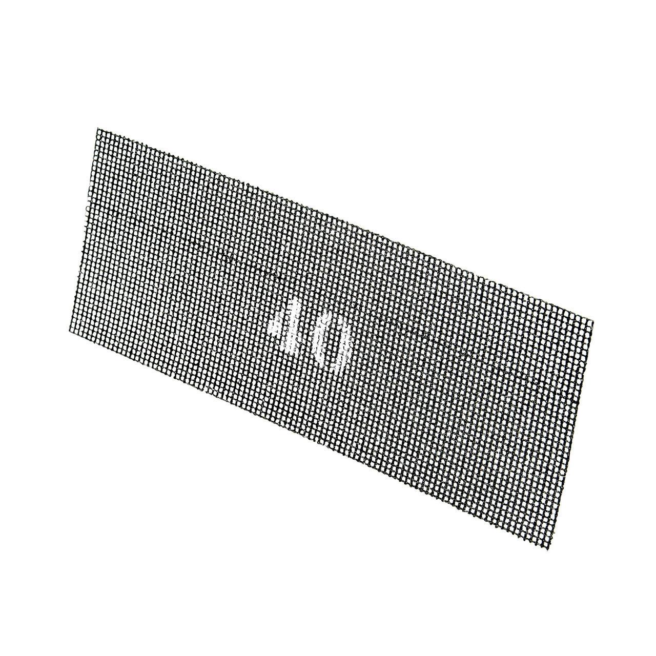 Сітка шліфувальна зерн. 120 FASTER TOOLS
