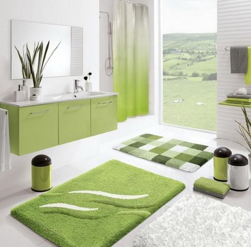 Комфорт ванной
