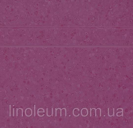 Sphera element 50034 amethyst