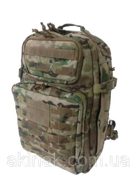 Рюкзак Rush 35
