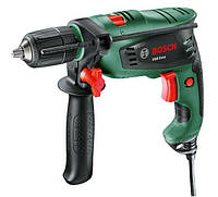 Акция! Дрель ударная Bosch EasyImpact 550, 550 Вт, 1.5 кг (0.603.130.020) [Скидка 3%, при условии 100% предоплаты!]