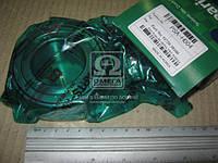 Подшипник ступицы передн. HYUNDAI TUSCANI 01MY(-SEP 2006) (пр-во PARTS-MALL)