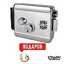Atis Lock CH электромеханический замок для внутренней установки, фото 2