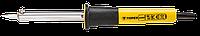 Акция! Паяльник TOPEX электрический 40Вт (44E024) [Скидка 3%, при условии 100% предоплаты!]