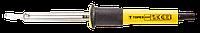 Акция! Паяльник TOPEX электрический 60Вт (44E026) [Скидка 3%, при условии 100% предоплаты!]