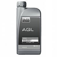 Масло для КПП Polaris AGL