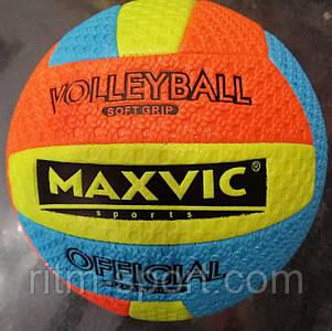 Мяч для пляжного волейбола, фото 2