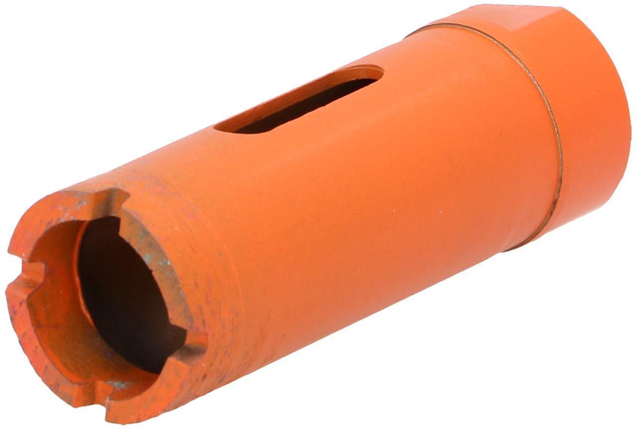 Алмазна Коронка по бетону 32 мм FASTER TOOLS