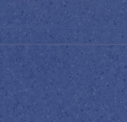 Sphera element 50039 navy