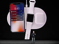 Продажи умных часов Apple превышают объединенных швейцарских часовщиков