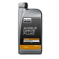 Масло для заднего редуктора Polaris  Angle Drive Fluid