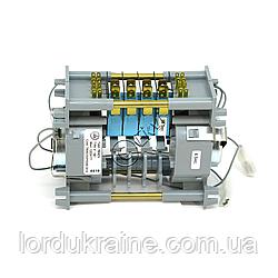 Блок управления для посудомоечной машины Fagor 12024177