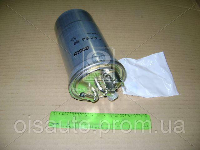 Фильтр топл. дизель AUDI, SEAT, SKODA, VW (пр-во Bosch)