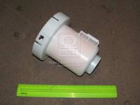 Фильтр топливный HYUNDAI ACCENT III 1.4 GL (пр-во ASHIKA)