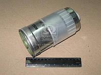 Фильтр топл. дизель AUDI 80,100,A4,A6, VW PASSAT 1.9TDi,2.5TDi -00 (пр-во Bosch)