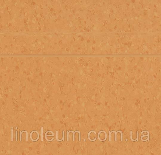 Sphera element 50057 tangerine