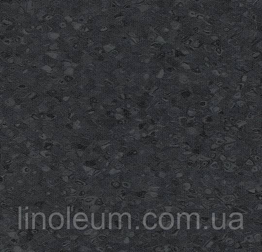 Sphera element 50001 black