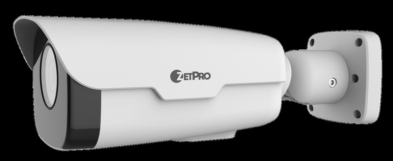 Smart ip камера 2mp ZIP-262ER9-X10DUCP